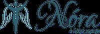 Nóra Logo